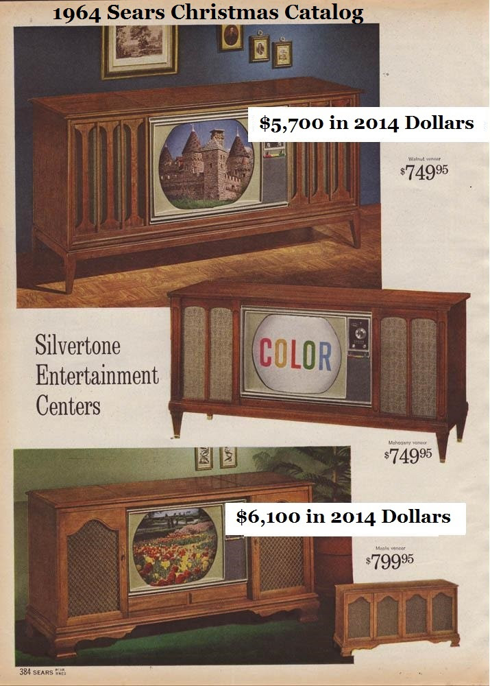 TV1964