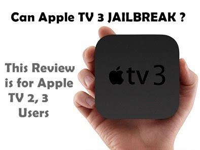 82 HOW TO JAILBREAK APPLE TV 3 MOBOMARKET, TO APPLE 3