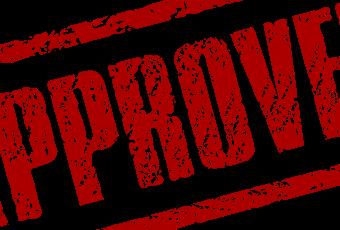 mortgage pre qualification vs pre approval wh T nIqics