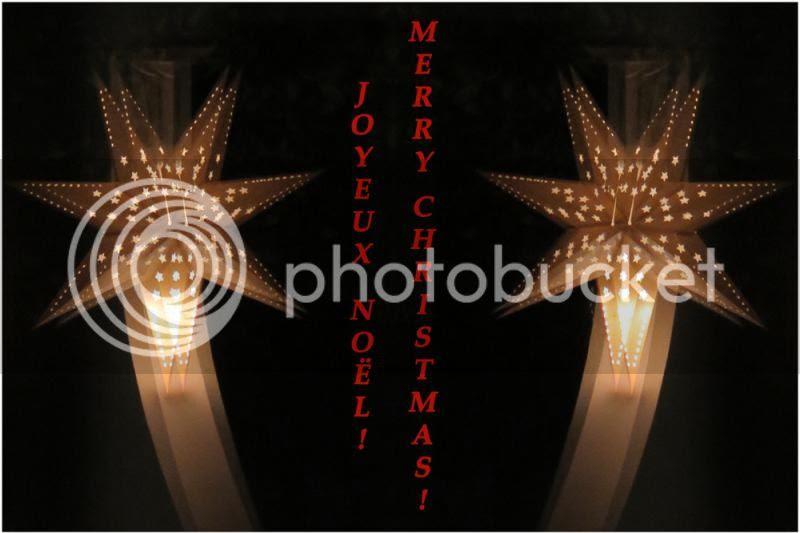 photo Christmas2014_zpsd055146a.jpg