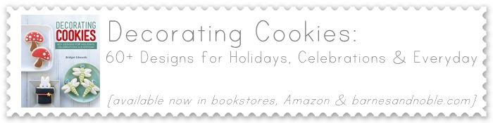 decorating cookies badge photo decoratingcookiesbadge-1.jpg