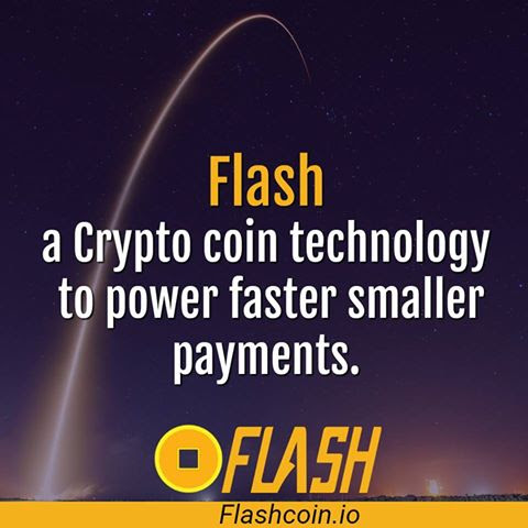 Tutorial - How to buy Flashcoin with Bitcoin in Cryptopia? — Steemit