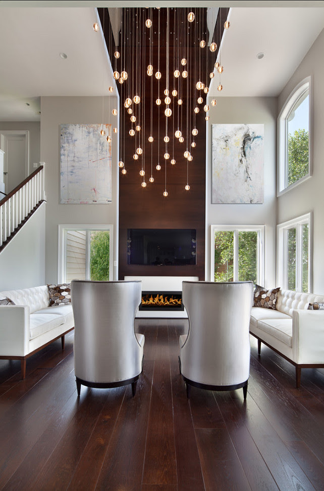 living-room-transitional-interior-design-ideas