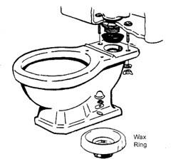 toiletin1