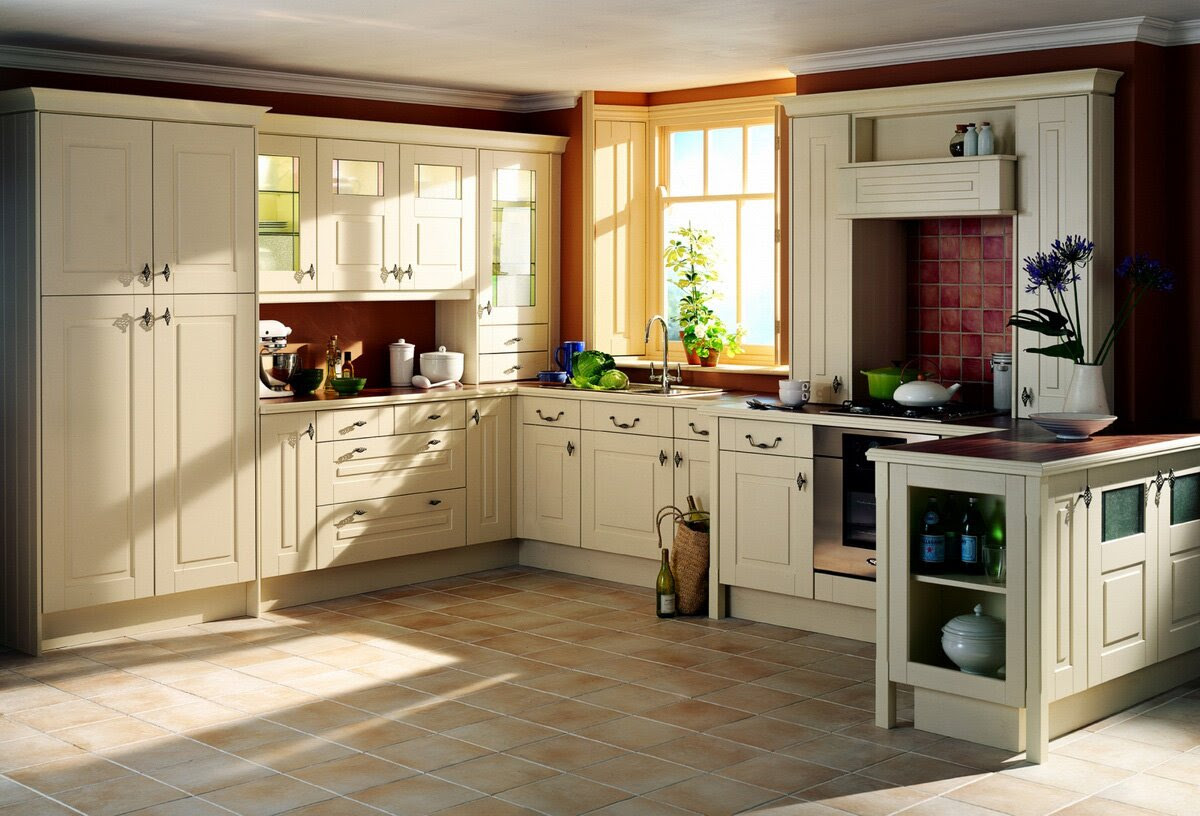 great kitchen cabinets 4