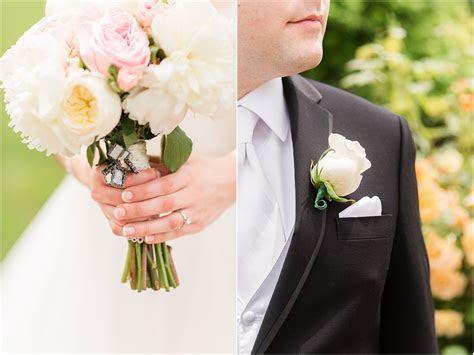 Best of 2016   Wedding Day Details