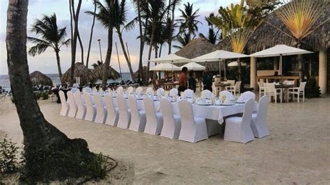 17 Best images about Royalton Punta Cana Weddings on