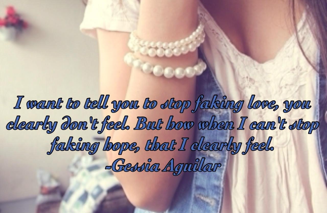 Best Teenage Girl Quotes. QuotesGram