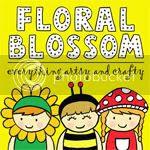 floralblossom