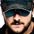 Like Jesus Does by Eric Church