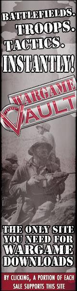 Wargame Vault
