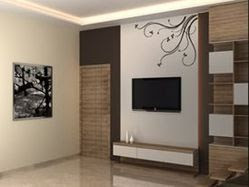 Spacezin Kolkata Service Provider Of Bedroom Interior Design And