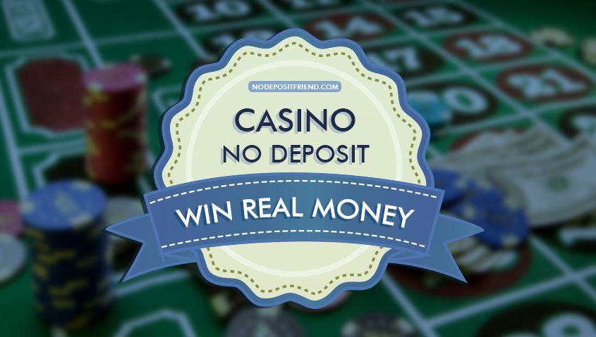 Football win real money online casino for free no deposit da vinci diamonds slots free