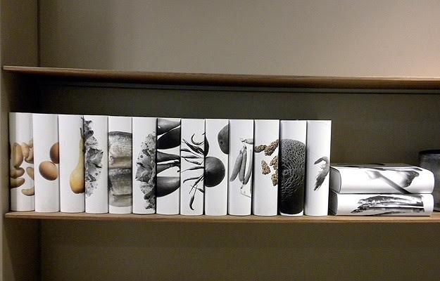 Milan Design Week 2010, diseño, decoracion, tecnologia, muebles, ideas