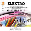 ELECTRO - Equipment for Power Industry | Russia | Moscow | EXPOCENTRE