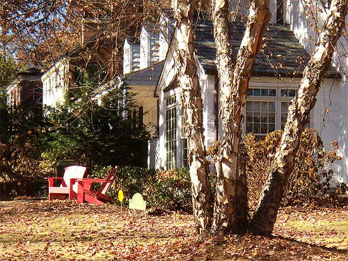 PB251323Sherwood-Red-Chairs-Corner