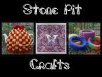 Stone Pit Crafts