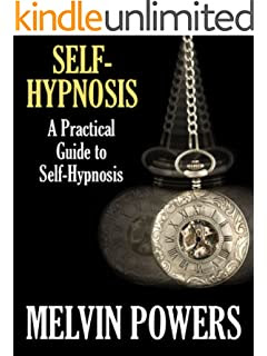 the everything self-hypnosis book pdf