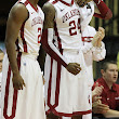 Is The NCAA Tourney In The Sooners Future?