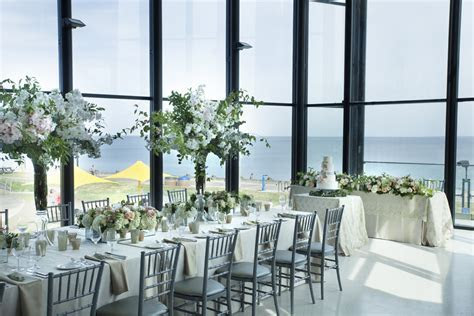 Waterfront Wedding Venues   Spencer's at the Waterfront