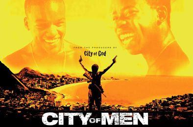 Resultado de imagen para hombres en la ciudad