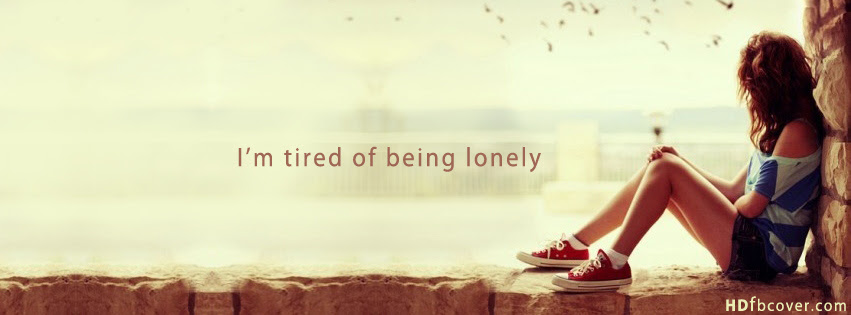 Quotes About Lonely Girl 25 Quotes