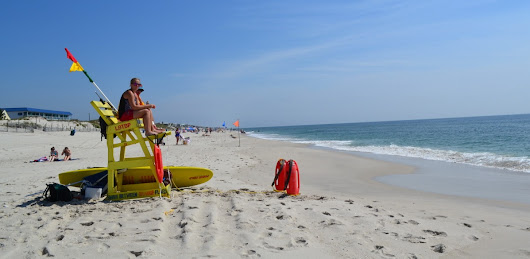 10 Fun Things To Do in Beach Haven, LBI