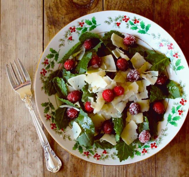 cran-salad-2-650x609