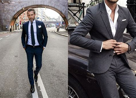 cocktail attire dress code defined  mens guide