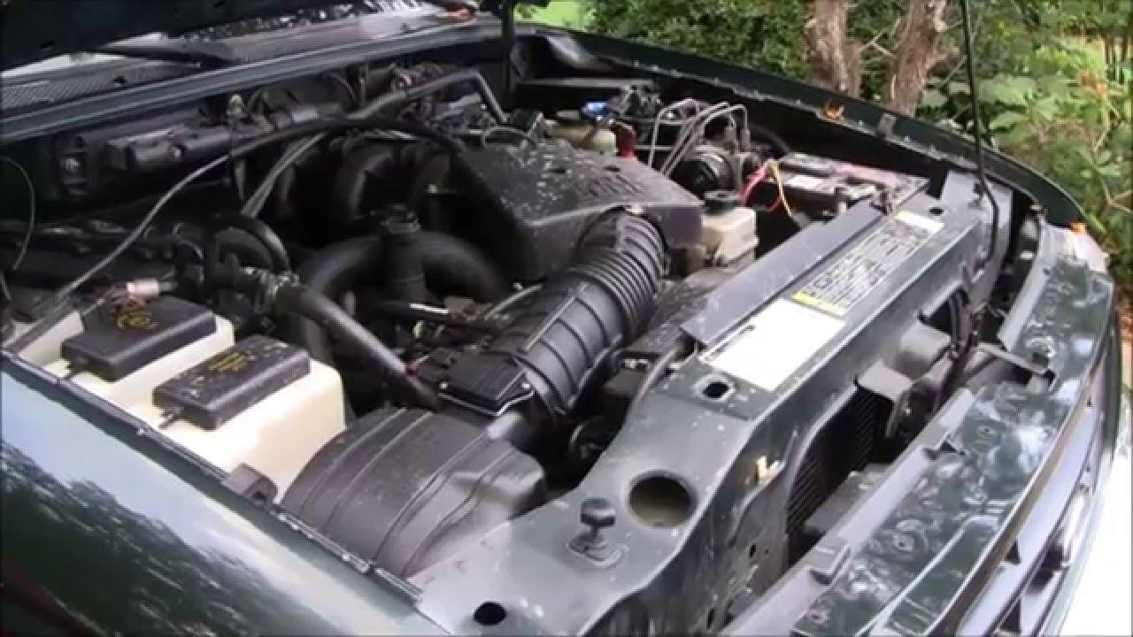 28 Ford 40 Sohc Engine Diagram