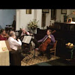 The Impromptu Ensemble at Holy Trinity Ramsgate, 2016  - YouTube