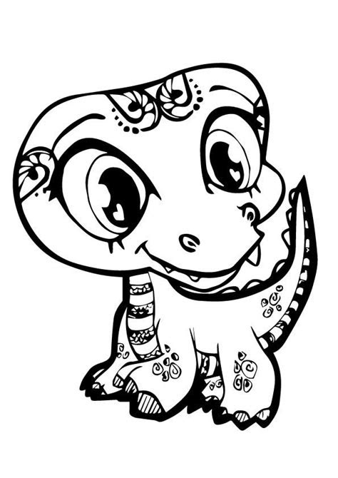 print coloring image coloring pages coloring pages