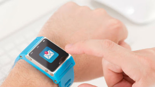 Wearable technology: risks and opportunities | PropertyCasualty360