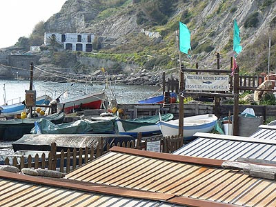 port des pescatori dilettante.jpg