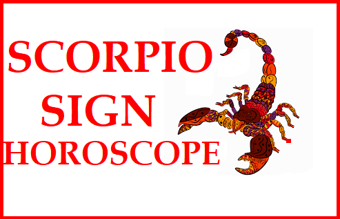 What is the effect of having Mars, Moon, and Venus in the 9th house for a Cancerian with a Scorpio ascendant?