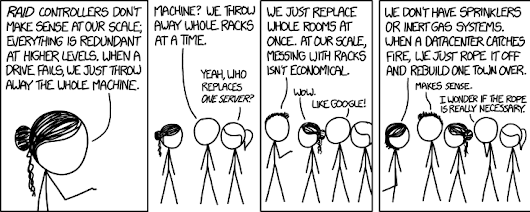 imgs.xkcd.com/comics/datacenter_scale.png