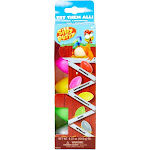 Silly Putty Variety Pack 5ct