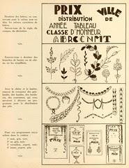 cahier n5 p18