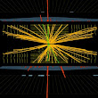 Higgs boson find may spell doom for universe