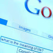 Google draws users' ire for killing Reader - The Times of India