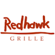 Redhawk Grille - 1/2 Off Any Appetizer