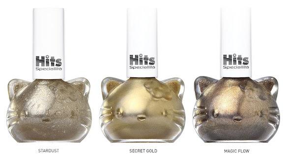 Hits-specialitta-hello-kitty-01