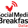 SMB Dallas August 28, 2014 Meeting: Cause Marketing for Business & Non-Profit | PRLog
