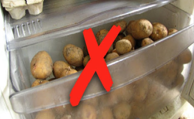 Why-You-Should-NEVER-Put-Potatoes-in-the-Fridge