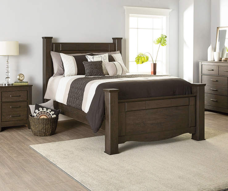 Unique Biglots Bedroom Furniture Photograph Geoinfotech