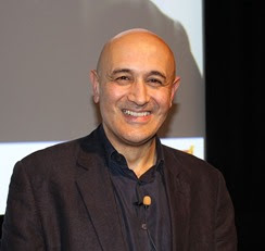 Jim_Al-Khalili