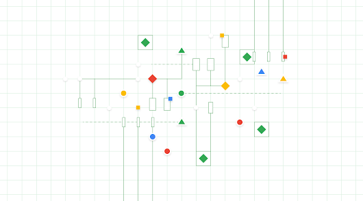 Connecting BigQuery and Google Sheets to help with hefty data analysis | Google Cloud Blog