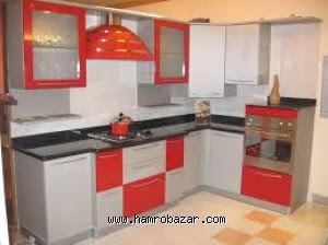 Home Architec Ideas Kitchen Design Nepal