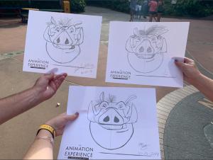 Animation Academy Archives Kingdom Magic Vacations