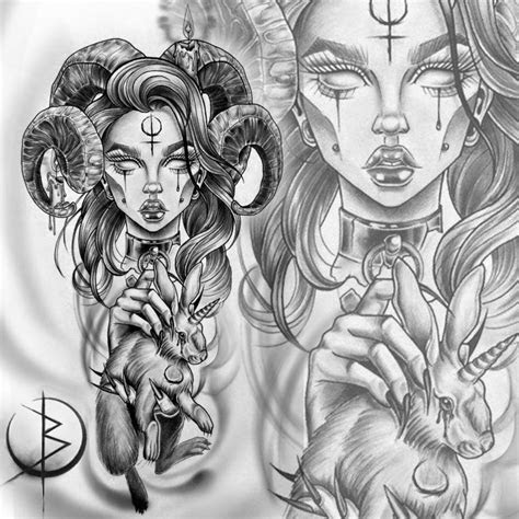 sketches tattoos sleeves beattattoocom